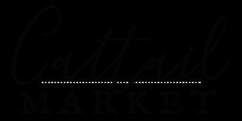 Cattail Market